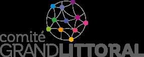comite-grand-littoral_retina-logo