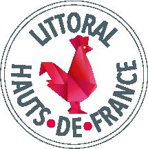 Littoral HDF